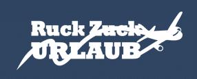 blau ruckzuck logo